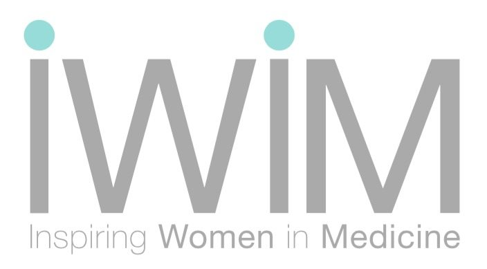 Community - Inspiring Women in Medicine